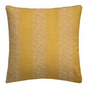 Prestigious Textiles Focus Astro Citron Cushion Covers