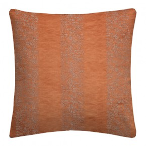Prestigious Textiles Focus Astro Flame Cushion Covers