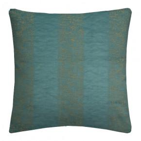 Prestigious Textiles Focus Astro Marine Cushion Covers