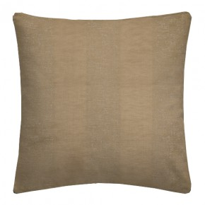Prestigious Textiles Focus Astro Vellum Cushion Covers