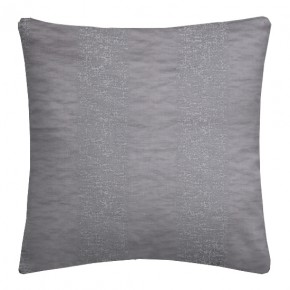 Prestigious Textiles Focus Astro Zinc Cushion Covers