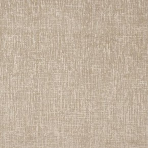 Dimensions Patina Taupe Made to Measure Curtains