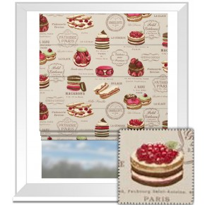 Clarke_sketchbook_patisserie_linen