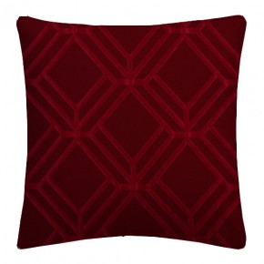 Prestigious Textiles Atrium Cardinal Cushion Covers