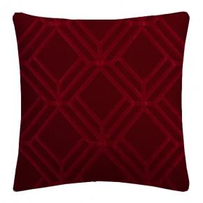 Prestigious Textiles Atrium Cardinal Cushion Covers