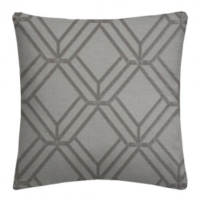 Prestigious Textiles Atrium Chrome Cushion Covers
