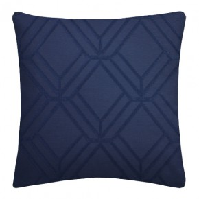 Prestigious Textiles Atrium Cobalt Cushion Covers