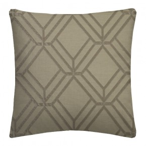 Prestigious Textiles Atrium Linen Cushion Covers