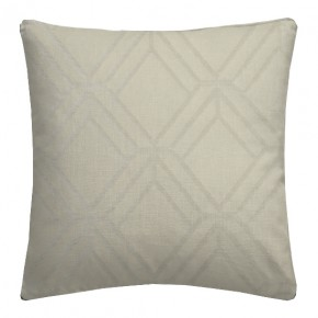Prestigious Textiles Atrium Pearl Cushion Covers