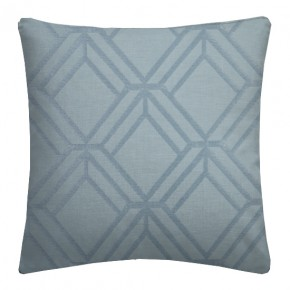 Prestigious Textiles Atrium Sky Cushion Covers