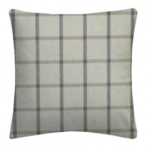 Clarke and Clarke Glenmore Aviemore Flannel Cushion Covers