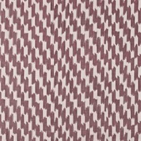 Prestigious Textiles Provence Paziols Clover Curtain Fabric