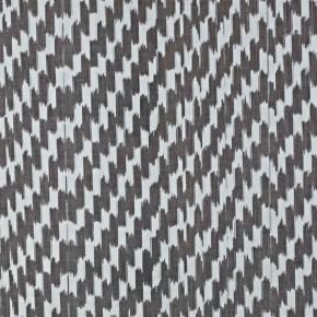 Prestigious Textiles Provence Paziols Mocha Curtain Fabric