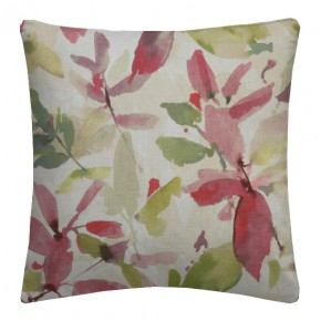 Prestigious Textiles Iona Azzuro Antique Cushion Covers
