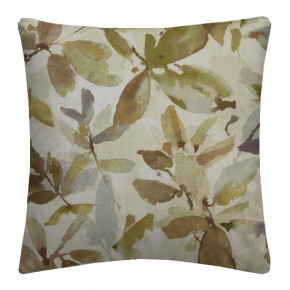 Prestigious Textiles Iona Azzuro Willow Cushion Covers