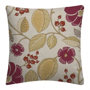 Clarke and Clarke Blighty Banbury Multi Cushion Covers