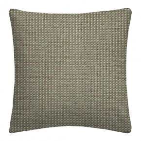 Prestigious Textiles Perception BasketWeave Natural Cushion Covers