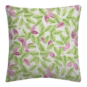Prestigious Textiles Pickle Bayleaf Vintage Cushion Covers
