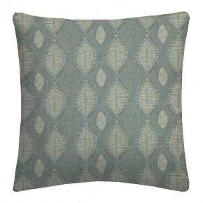 Prestigious Textiles Nomad Berber Dove Cushion Covers