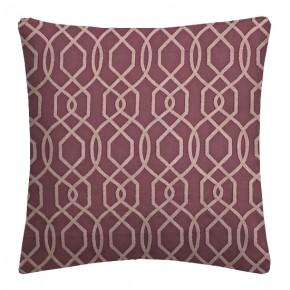 Prestigious Textiles Provence Bergerac Clover Cushion Covers