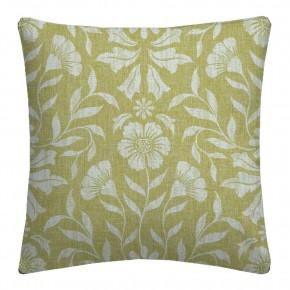 Avebury Berkeley Citron Cushion Covers