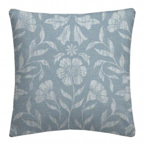 Avebury Berkeley Denim Cushion Covers