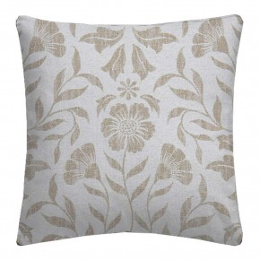 Avebury Berkeley natural  Cushion Covers