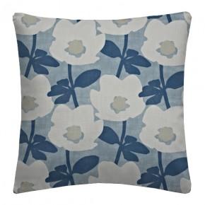Prestigious Textiles SouthBank Bermondsey Denim Cushion Covers