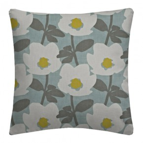 Prestigious Textiles SouthBank Bermondsey Duckegg Cushion Covers