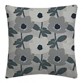Prestigious Textiles SouthBank Bermondsey Pebble Cushion Covers