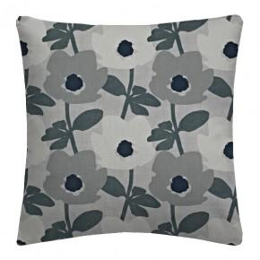 Prestigious Textiles SouthBank Bermondsey Pebble Cushion Covers