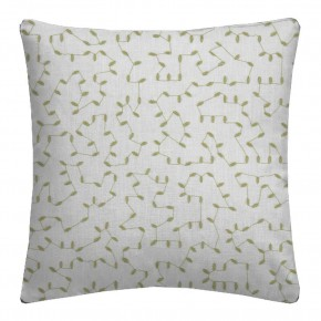 Avebury Bibury Apple Cushion Covers