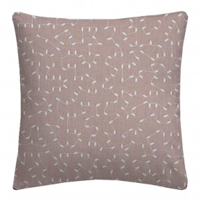 Avebury Bibury Heather Cushion Covers