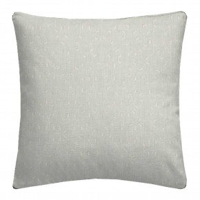 Avebury Bibury Ivory Cushion Covers