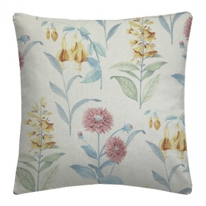 Prestigious Textiles Charterhouse Bloomingdale Chambray Cushion Covers