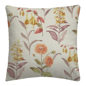 Prestigious Textiles Charterhouse Bloomingdale Seville Cushion Covers