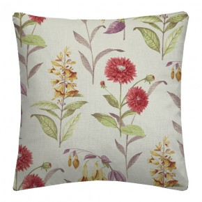Prestigious Textiles Charterhouse Bloomingdale Vintage Cushion Covers