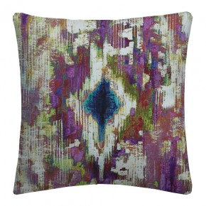 A Prestigious Textiles Decadence Bohemia Gemstone Cushion Covers