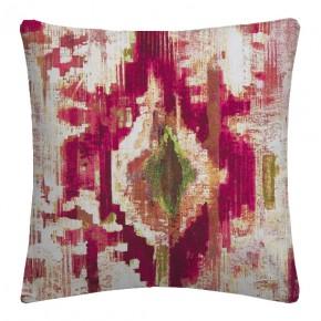 A Prestigious Textiles Decadence Bohemia Medici Cushion Covers