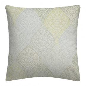Prestigious Textiles Charterhouse Bosworth Acacia Cushion Covers