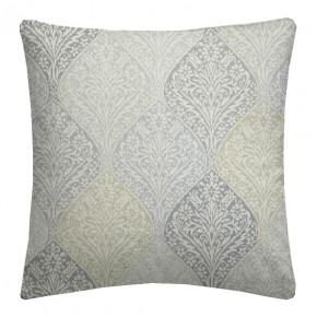 Prestigious Textiles Charterhouse Bosworth Chartreuse Cushion Covers