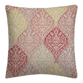 Prestigious Textiles Charterhouse Bosworth Vintage Cushion Covers