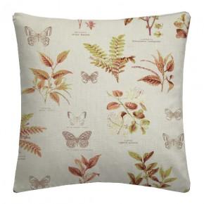 Prestigious Textiles Charterhouse Botany Seville Cushion Covers