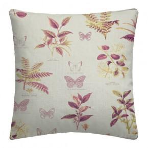 Prestigious Textiles Charterhouse Botany Vintage Cushion Covers