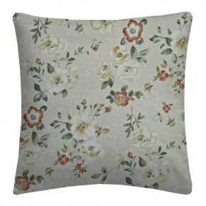 Prestigious Textiles Ambleside Bowness Autumn Cushion Covers