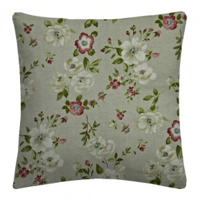 Prestigious Textiles Ambleside Bowness Berry Cushion Covers