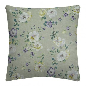 Prestigious Textiles Ambleside Bowness Foxglove Cushion Covers