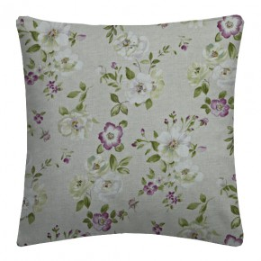 Prestigious Textiles Ambleside Bowness Hollyhock Cushion Covers