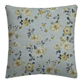 Prestigious Textiles Ambleside Bowness Maize Cushion Covers