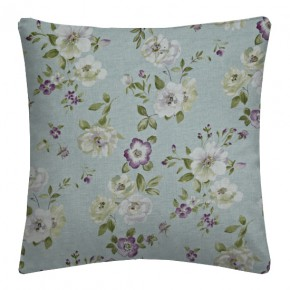 Prestigious Textiles Ambleside Bowness Robinsegg Cushion Covers